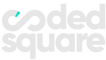 Coded Square